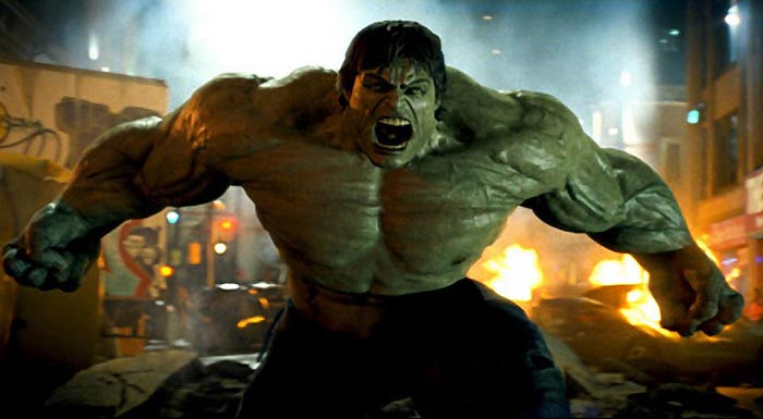 hulk2 dans Critiques